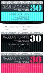 birthday party invitation card maker free 17th birthday sle invitation for birthday party