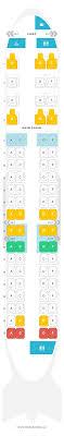 Delta Regional Jet Seating Chart Seatguru Seat Map American Airlines Seatguru