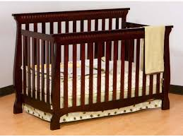 The BABY CRIB REVIEWS