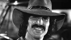 actor Chick Vennera dead ...