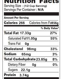 nutrition facts label sweets candy desserts 22 in snickers nutrition label