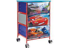disney cars bedroom furniture. disney-cars-bedroom-furniture-for-kids-photo-8 disney cars bedroom furniture h