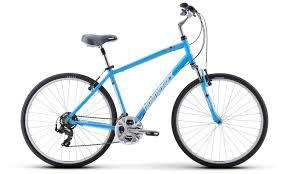 Top Ten Best Hybrid Bikes For Men And Women Reviewed 2019