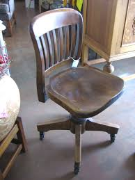 vintage office chair. Simple Vintage Fancy Vintage Office Chair Design 62 In Davids Villa For Your Home  Decoration Ideas Designing About With