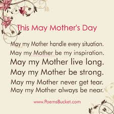 essay on mother s day mitosis essay essay on mother s day