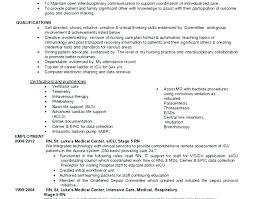 Smart Resume Best Free Resume Wizard Downloads Download Smart Socialumco