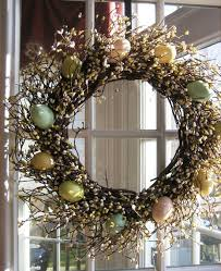 Small Picture 7 Easter decor ideas Style at Home