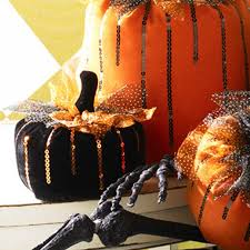 k k interiors 5 black velvet pumpkin
