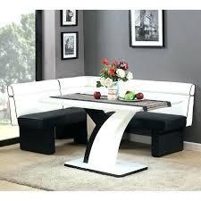 dining room sets ikea kitchen table sets large size of kitchen formal dining room sets corner