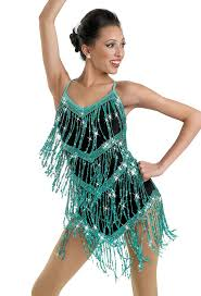 99 best Dance costume ideas images on Pinterest