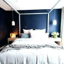 lighting for bedroom hanging bedroom lighting hanging pendant lights bedside best bedside pendant lights ideas on