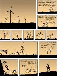 Panza's Paradox Quantum Frontiers Impressive Don Quixote Quotes