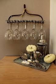 diy home decor ideas 20 cheap and affordable diy home decor ideas