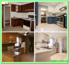 full size of kitchen easiest way to refinish kitchen cabinets best paint to paint cabinets large size of kitchen easiest way to refinish kitchen cabinets