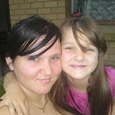 Ashleigh Ross (ashleigh_ross08) on Myspace