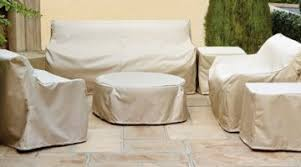 custom made patio furniture covers. Gorgeous Outdoor Sofa Cover Waterproof Custom Made Covers Archives In Patio Furniture W