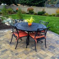 designs and patterns for a brick patio backyard pavers cost paver install