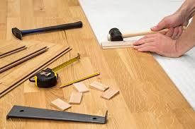 Je nach beabsichtigtem werkstoff muss das ausgleichen mehr oder weniger. Laminatboden Ausgleichen Leicht Gemacht Tipps Vom Profi