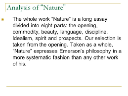 essay on ralph bunche do my popular academic essay daniel j related post of sample essay for nature