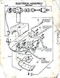 Wiring diagram for a winch diagrams schematics in warn atv hbphelp me