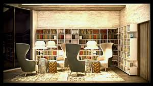 italy furniture brands. Luxury Italian Furniture Brands Sofa Sets Original The Cuber Aloe Vera Gift  Biox Top In World Italy Furniture Brands R