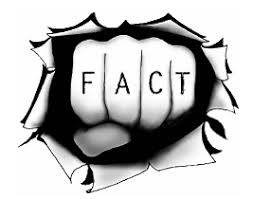 FACT logo