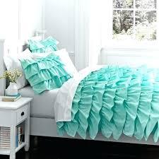 mermaid bedding set mermaid bedding little mermaid twin bedding set mermaid bedding mermaid bedding set full