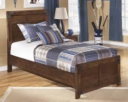 Bedroom Ashley Furniture Mattress