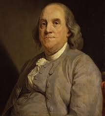 Ben Franklin Beer Quote Amazing Benjamin Franklin A Thirsty Founding Father Lords Of The Drinks