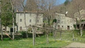 mill for sale. tuscan mill for sale
