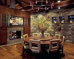 8 person round table round table for 8 8 person round dining table dining room with 8 person round table