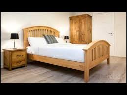 Kathy Ireland Bedroom Furniture Sets YouTube Intended For Decor 17