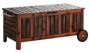 outdoor garden furniture covers. Outdoor Furniture Covers Ikea Storage Luxury  Garden Outdoor Garden Furniture Covers