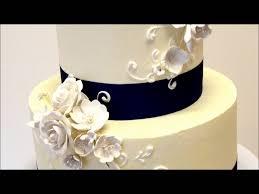 Cake Desserts Buttercream Wedding Cake Ideas Simple Sheet Small