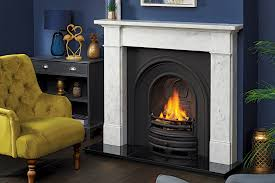 stone marble mantels