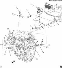 2 2l ecotec engine diagram general motors engine similiar ecotec 2 2 Ecotec Wiring Harness 2 l dohc ecotec engine diagram wiring diagram and parts diagram Cavalier 2.2 Ecotec