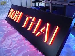 diy led backlit channel letter sign led letter sign 3d light diy led backlit channel letter sign led letter sign 3d light box letter sign