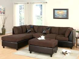 discount furniture online free shipping. Charming Furniture Online Free Shipping Cheap Stores Inside Discount