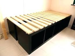 diy king platform bed with storage. Full Size Of Likable King Platform Bed With Storage Underneath Beds Drawers  Wonderful Build Siz Bedrooms Diy King Platform Bed With Storage M
