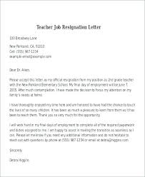 Parliamentary Assistant Cover Letter Ministry Cover Letter Write A