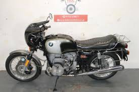 All BMW Models bmw 900cc motorcycles : BMW R90 1975   motorbikes for sale   sell your bike for just 1 pound