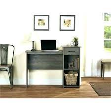 desk for bedroom corner student desk study desk bedroom design marvelous corner study desk desk for bedroom white small