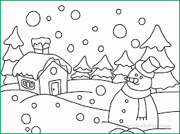 Coloring Pages Coloring Pages Sight Word Printable Free Pdf