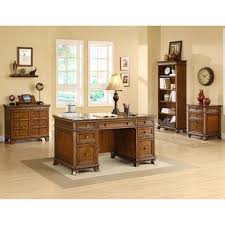 Whalen Furniture Belhaven Executive Collection 4 Pc Sam s Club