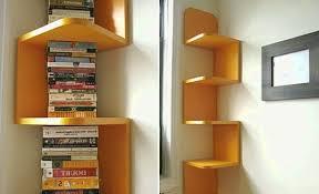 Interesting Modern Corner Bookshelf 56 With Additional Metal Bookcase Ikea  with Modern Corner Bookshelf