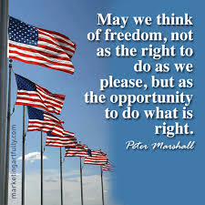 4th Of July Christian Quotes Best of 24th Of July And Patriotic Quotes Some With Pictures Marketing