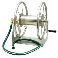 garden hose reel parts. Related Post Garden Hose Reel Parts