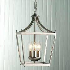 rustic lantern lighting innovative lantern pendant light pendant lighting ideas high quality lantern pendant light rustic lantern exterior lights
