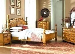 Badcock Furniture Black Friday Ad Adjustable Bed 2017 Bedroom ...