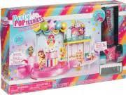 Игры и <b>игрушки</b> Party Popteenies - купить игру и <b>игрушку Пати</b> ...